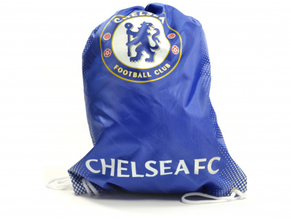 chelsea shade gym bag