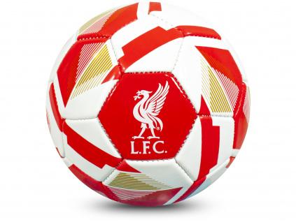 liverpool reflex ball