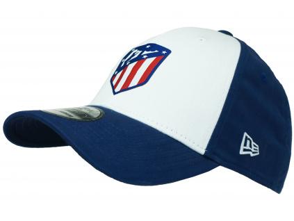 Kšiltovka New Era Atletico Madrid navy