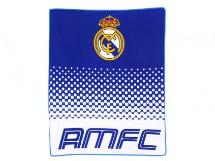 real madrid fleece blanket 3(1)