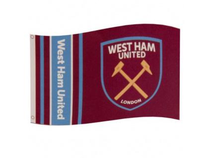 wh189 vlajka