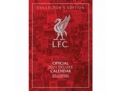 l1007 kalendar