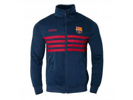Pánská bunda FC Barcelona 20 plus