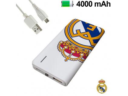 rm1795 powerbanka
