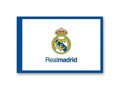 rm1797 vlajka