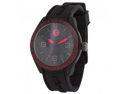 bm661 hodinky