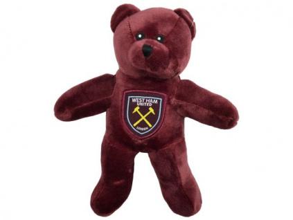 wh198 bear