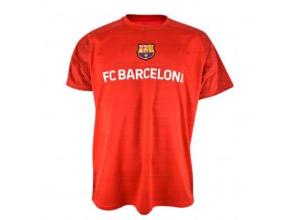 bca2617 trico