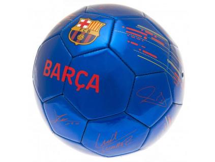 bca2637 mic