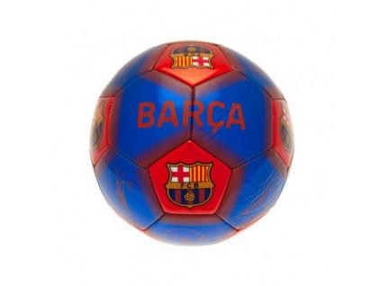 bca2638 mic