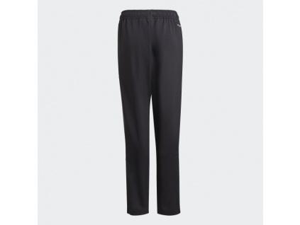 juv556 kalhoty