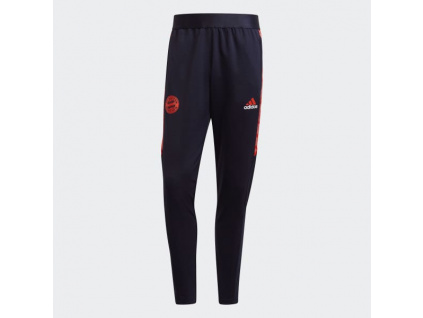 bm712 kalhoty