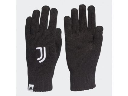 juv569 rukavice