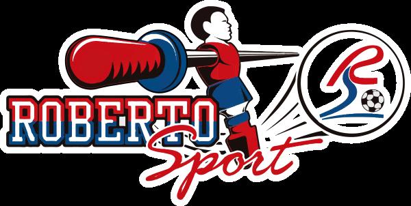 Příslušenství pro Roberto Sport