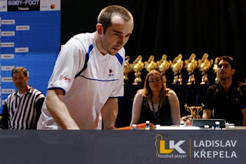 ladislav-krepela