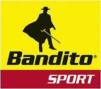 Bandito Sport