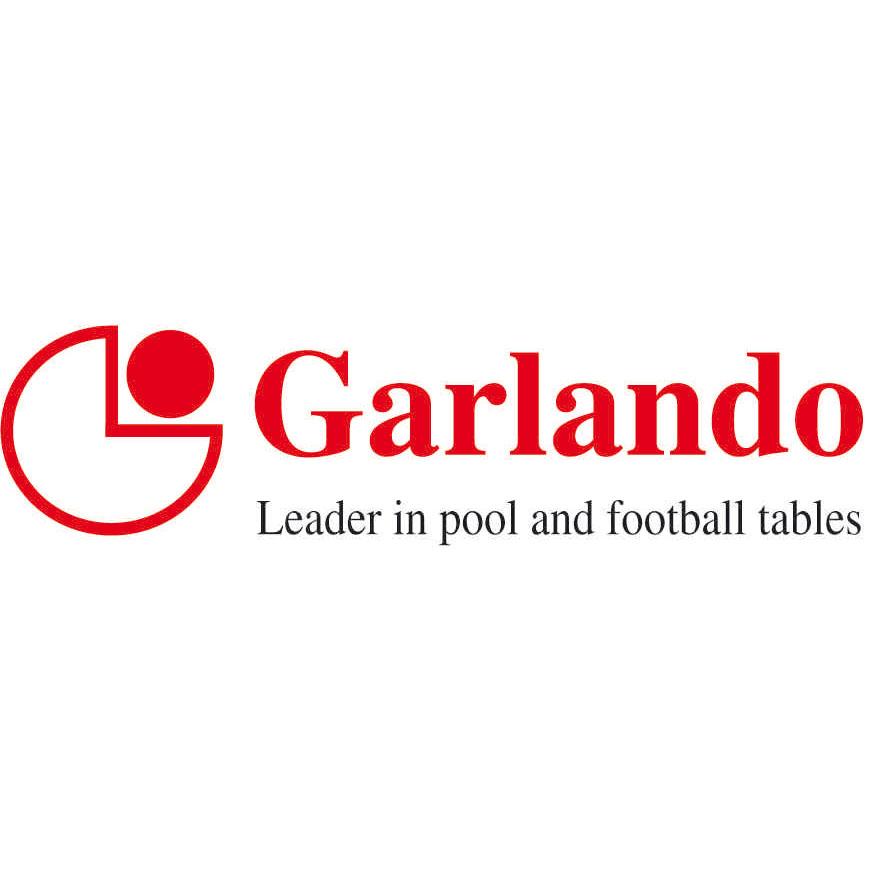 Stolní fotbaly Garlando
