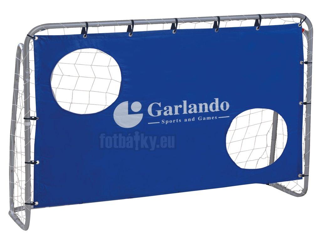 Fotbalová branka Garlando CLASSIC GOAL 180 x 120 cm