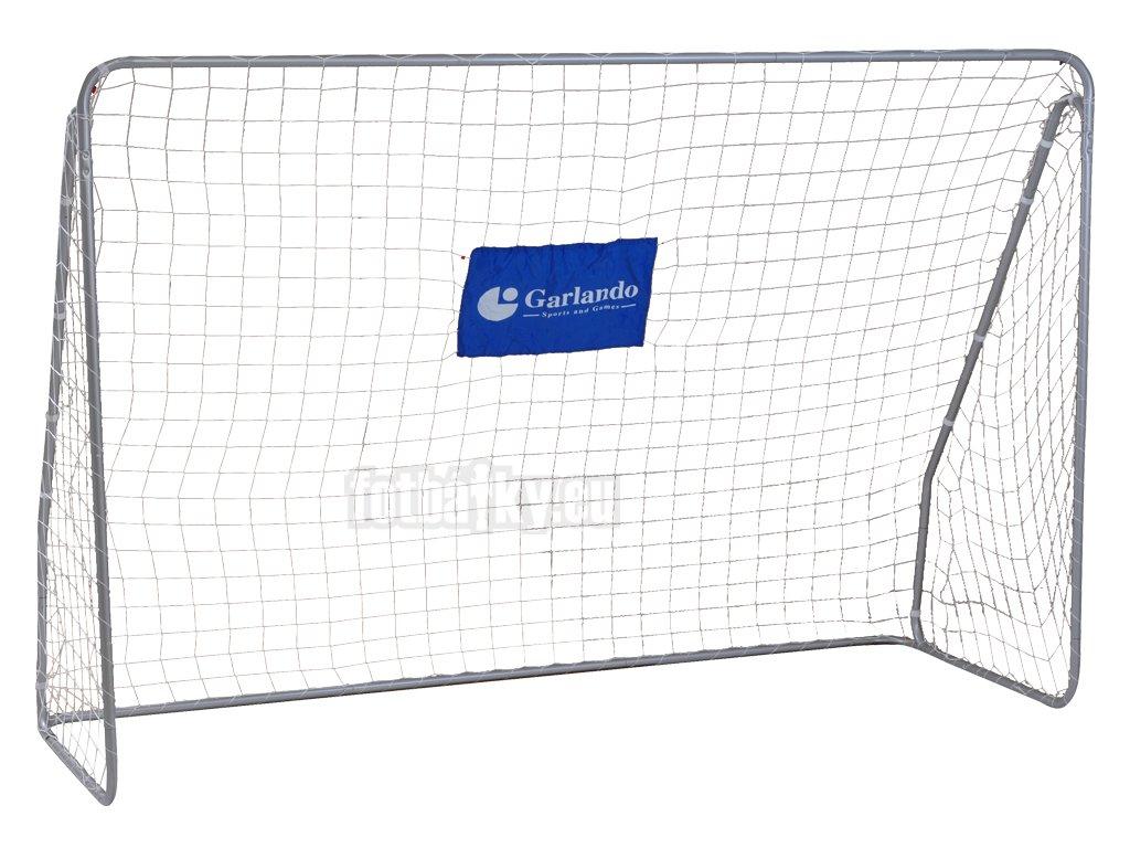 Fotbalová branka Garlando FIELD MATCH 300 x 200 cm