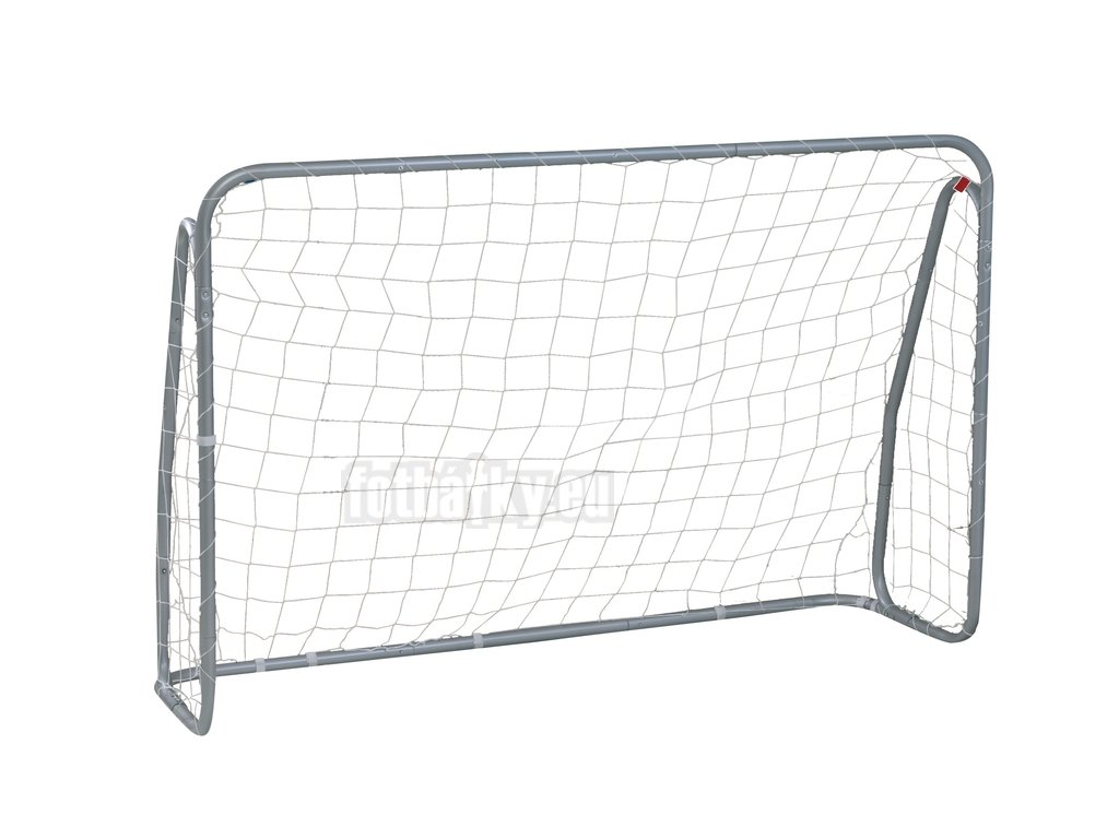 Fotbalová branka Garlando SMART GOAL 180x120 cm