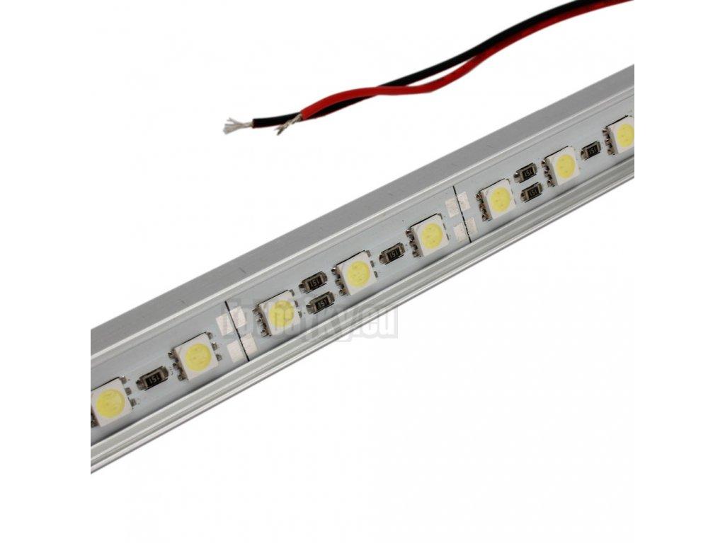 LED lišta pro osvětlení Garlando