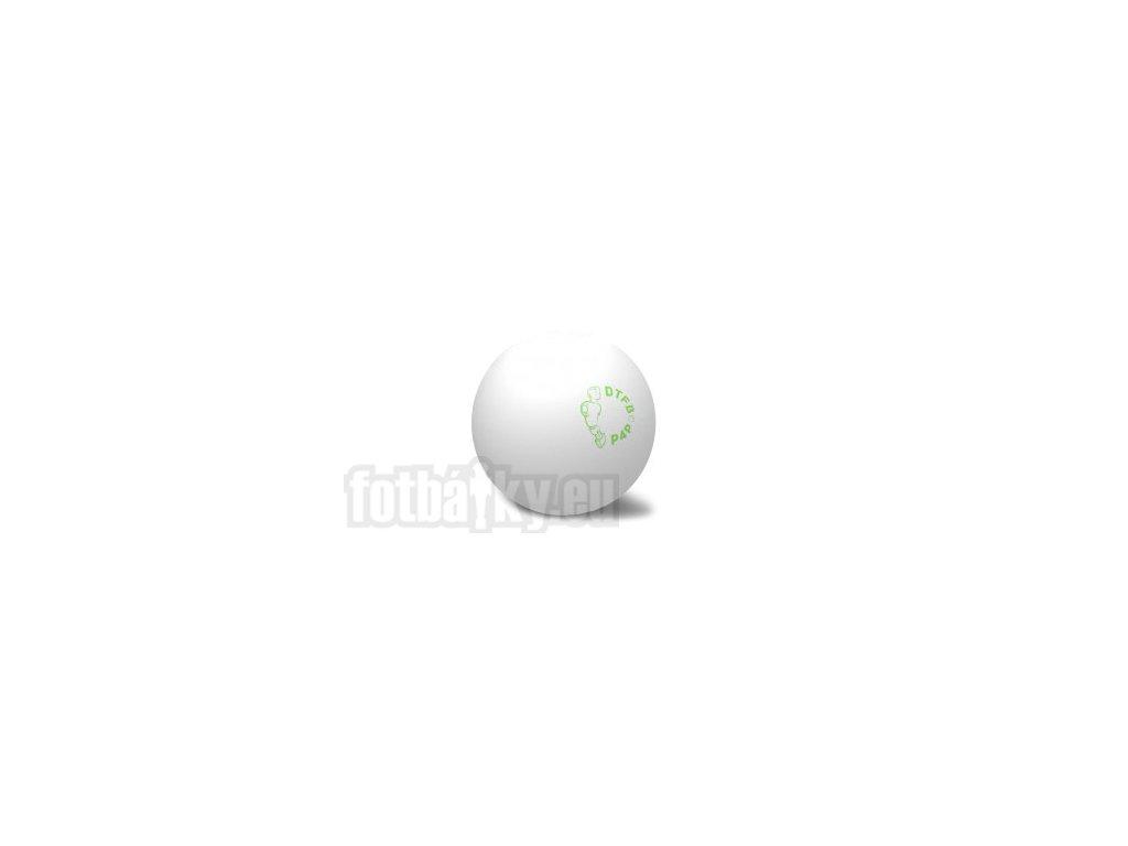 Ullrich Sport míček P4P DTFB