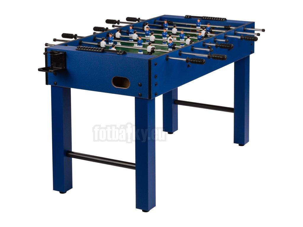 Stolní fotbal Glasgow Blue
