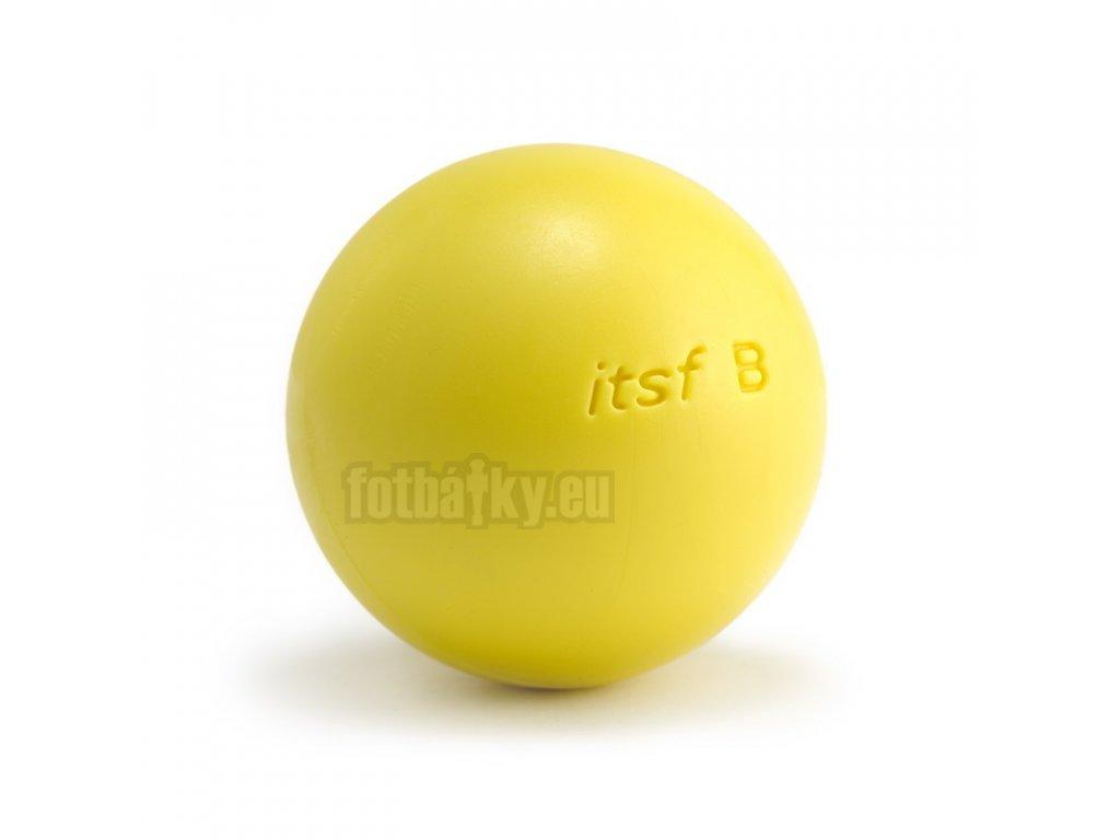 Ligové míčky na stolní fotbal