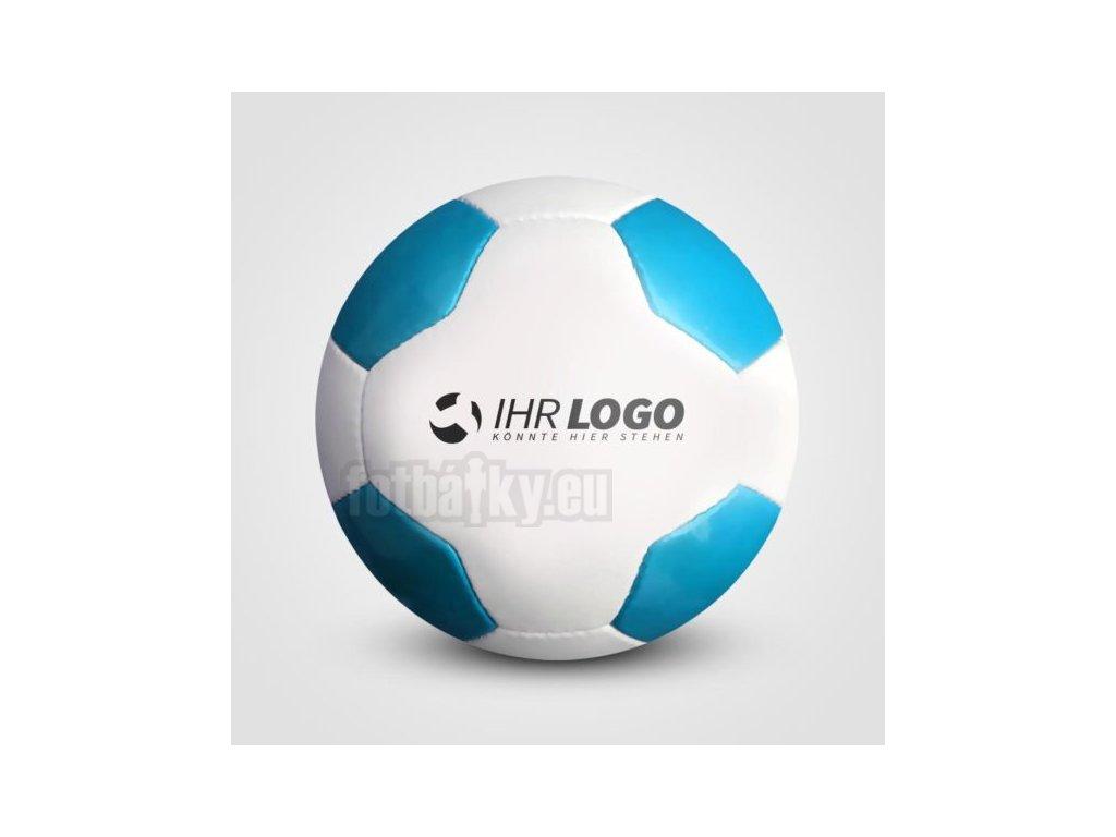 Míčky na stolní fotbal s vaší značkou