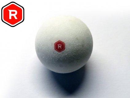 Míček na stolní fotbal Rosengart