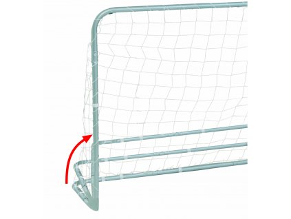 Fotbalová branka Garlando FOLDY GOAL 180 x 120 cm