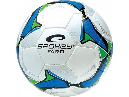 Spokey Futsal Faro