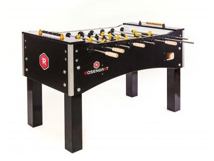 Stolní fotbal Rosengart Competition