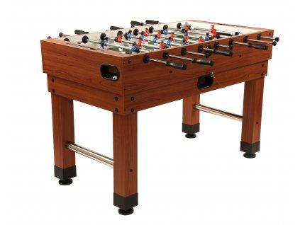 MULTI-9 PRO HEAVY DUTY, robustní multifunkční hrací stůl s 9-ti hrami v jednom