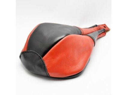 Náhradní boxovací hruška pro silový automat