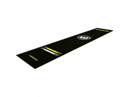 Winmau Šipkový gumový koberec XTreme