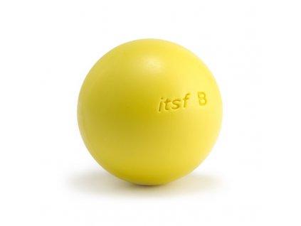 Míček na stolní fotbal Bonzini ITSF B