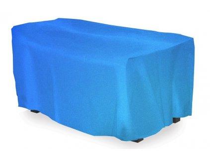 Krycí plachta na stolní fotbal