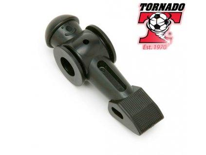 Hráč Tornado originál - černý