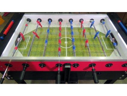 Stolní fotbal Atlantis School - osvětlený BAZAR