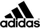 Adidas dresy