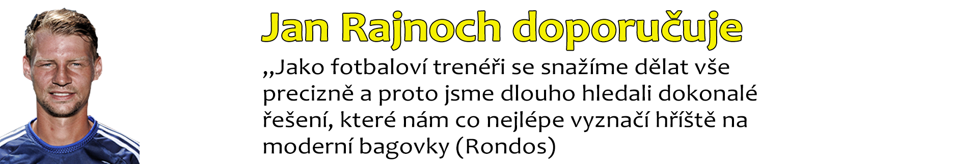rajnoch_doporu__uje