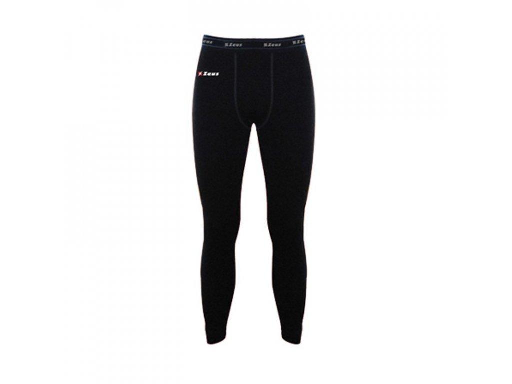 Funkční kalhoty Zeus Total