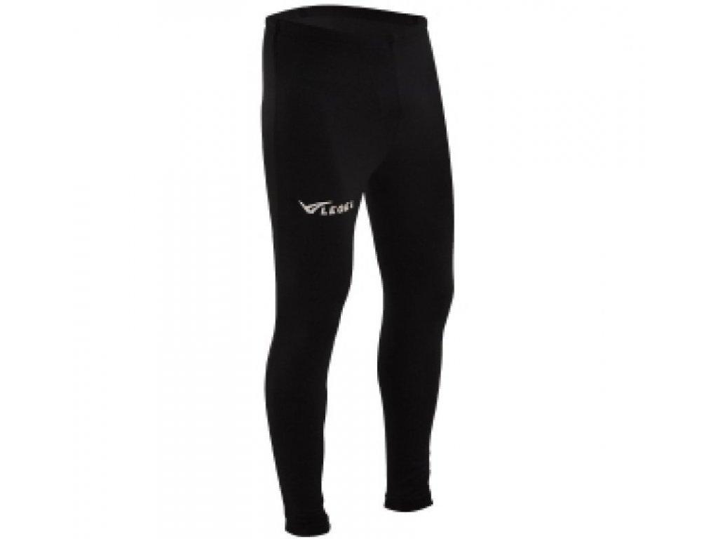 Elastické kalhoty dlouhé Legea SLANCIO