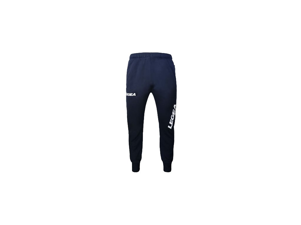 kalhoty legea tokyo modré