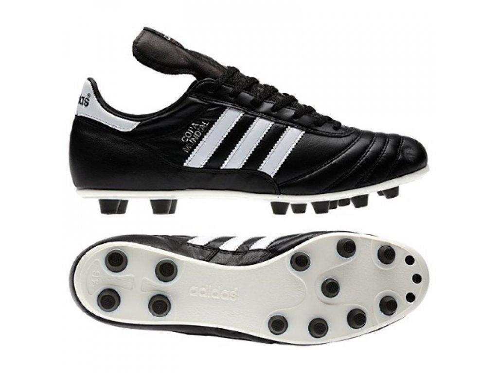 Adidas Kopačky adidas Copa Mundial