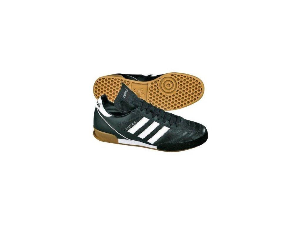 Adidas Sálovky adidas Kaiser Goal