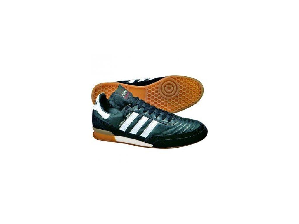 Adidas Sálovky adidas Mundial Goal