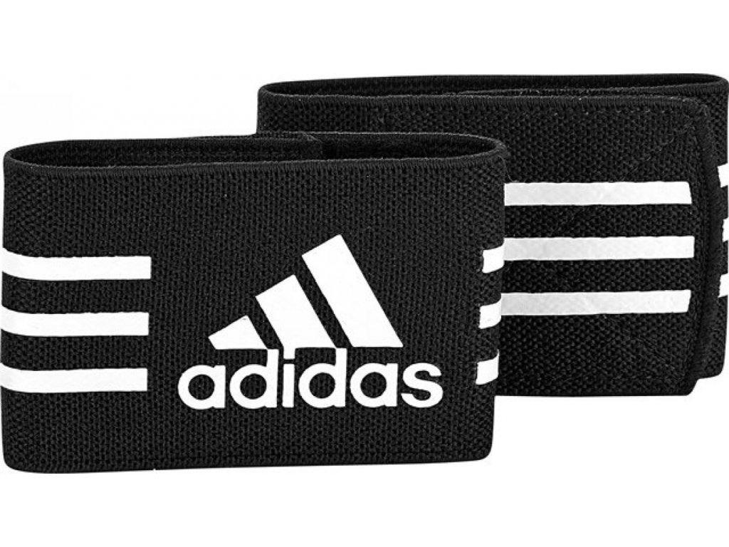Držáky Adidas Ankle Strap