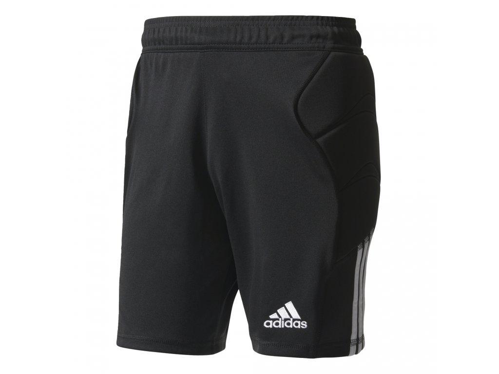 Adidas Brankářské trenýrky Tierro 13